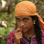 Munthirikaadu-Movie-Stills- (12)