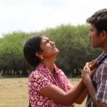 Munthirikaadu-Movie-Stills- (15)