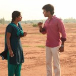 Munthirikaadu-Movie-Stills- (17)