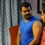 Munthirikaadu-Movie-Stills- (2)