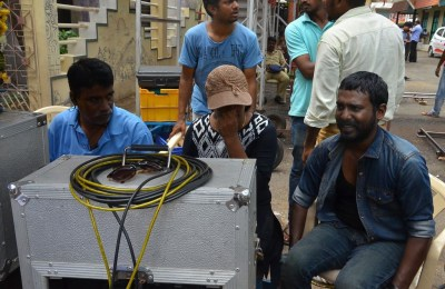achamindri-shooting-spot-stills (48)