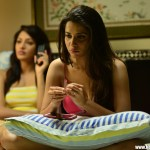 best-actors-movie-heroines-stills (16)