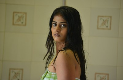 ka-ka-ka-movie-stills (4)