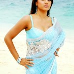 Actress-Trisha-Hot-Stills- (6)