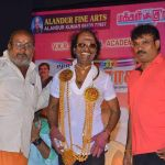 Benze Vaccations Club Awards Stills (11)