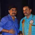 Benze Vaccations Club Awards Stills (13)