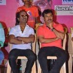 Benze Vaccations Club Awards Stills (30)