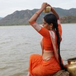 lajja-telugu-movie-hot-stills (16)