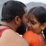 lajja-telugu-movie-hot-stills (18)