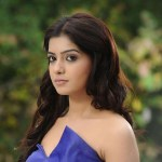 Actress Samantha Spicy Stills (2)