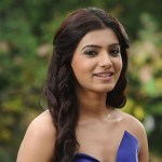 Actress Samantha Spicy Stills (5)