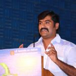 Muthina Kathirika Movie Audio Launch Stills (15)