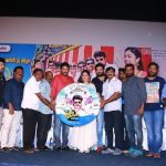 Muthina Kathirika Movie Audio Launch Stills (9)