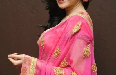Actress Adah Sharma Hot Stills (5)