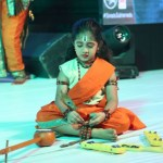 Sri Rasthu Shubha Mastu audio Function Photos (15)