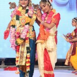 Sri Rasthu Shubha Mastu audio Function Photos (19)