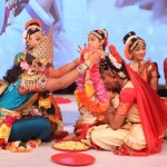 Sri Rasthu Shubha Mastu audio Function Photos (3)