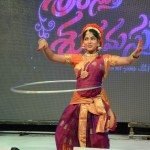 Sri Rasthu Shubha Mastu audio Function Photos (33)