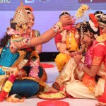 Sri Rasthu Shubha Mastu audio Function Photos (6)
