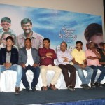 Kadikara Manithargal Audio Launch Photos (2)