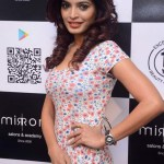 Actress Sanchita Shetty New stills (4)