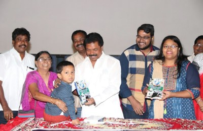 Book Launch (19)