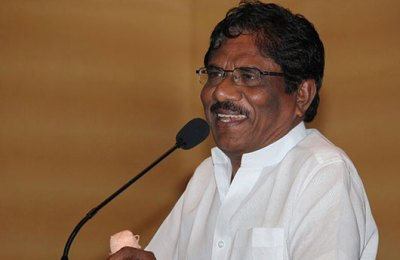 Bharathiraja-starts-filming-his-next-film