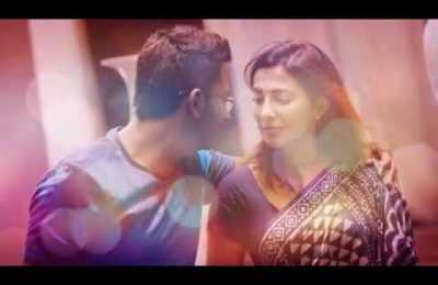 koditta-idangalai-nirappuga-songs-vaa-jannal-song-with-lyrics-shanthanu-parvathy-nair-sathya-youtube-thumbnail