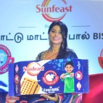 Sunfeast Biscuits Photos (6)