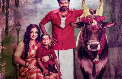 Mersal Teaser Cropped