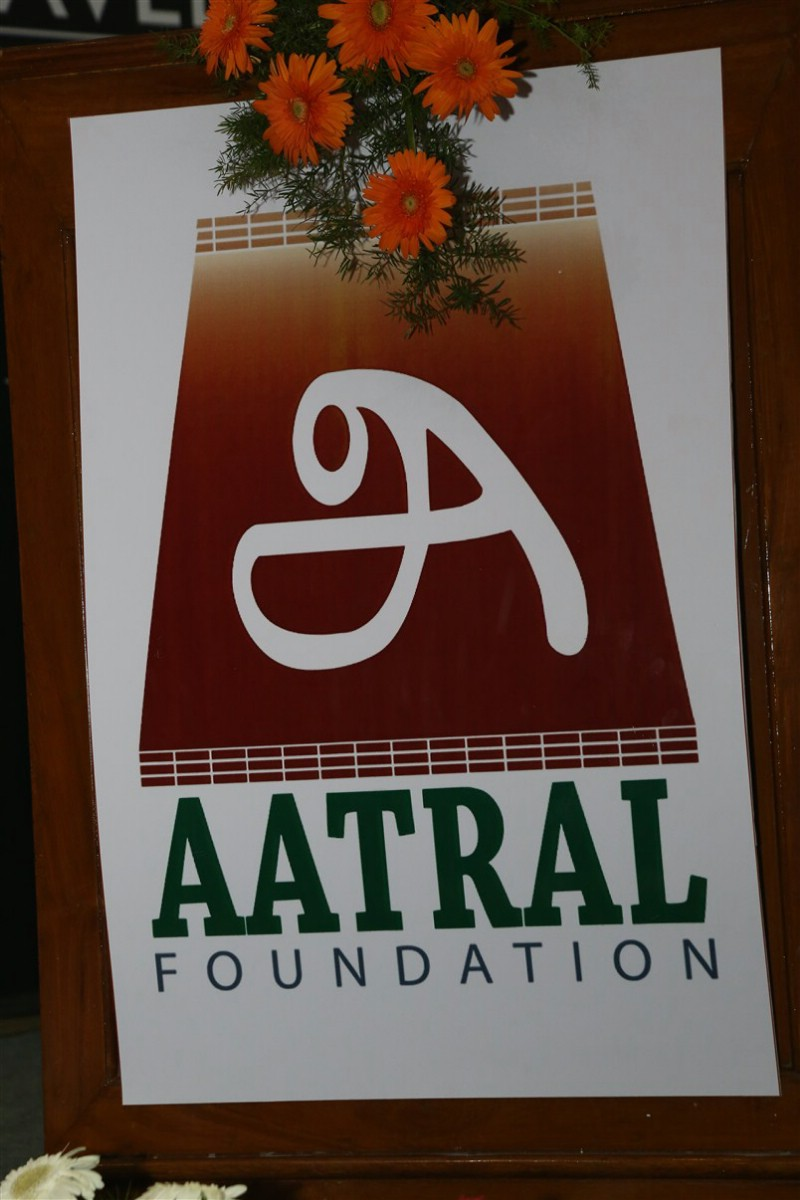 Aatral Foundation (41)