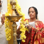Karichoru Movie Pooja Stills (13)