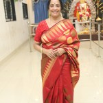 Karichoru Movie Pooja Stills (26)