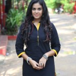Karichoru Movie Pooja Stills (9)