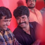 Velaikkaran Movie (14)