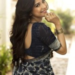 Actress Sakshi Agarwal (6)
