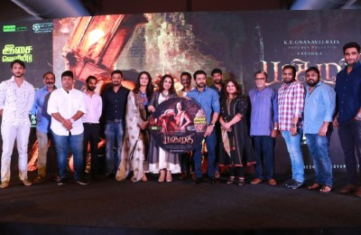 Bhaagamathie Movie (7)