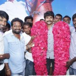 Actor Sivakarthikeyan (1)