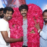 Actor Sivakarthikeyan (9)