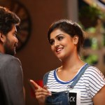 NET Movie Stills (5)