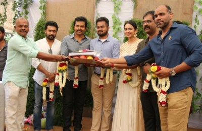 KARTHI 17 Movie (9)