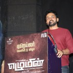 Ezhumin Trailer Launch Photo (14)