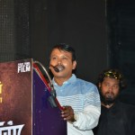 Ezhumin Trailer Launch Photo (21)