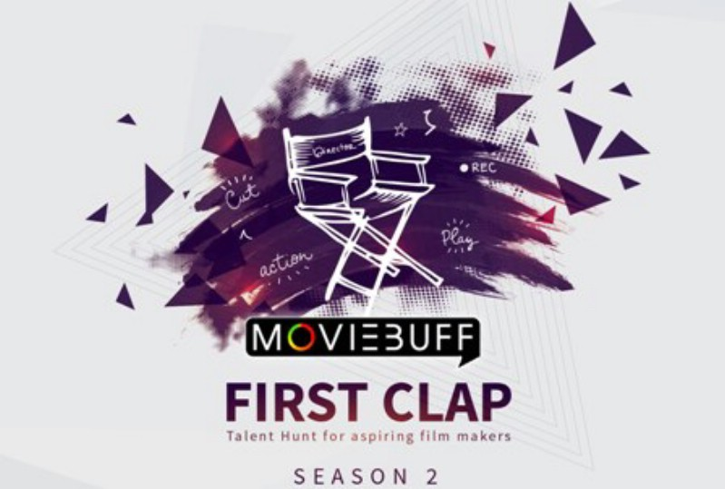 First Clap Season 2