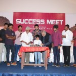 Tik Tik Tik Movie Success Mee (44)