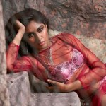 Rishitha-Koruturu-Latest-Hot- (10)