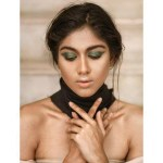 Rishitha-Koruturu-Latest-Hot- (17)