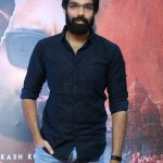 Maayon Motion Poster Launch Stills (4)