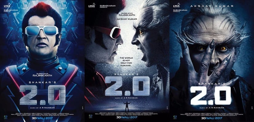 2.0-poster-825