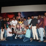 Ratasan-Audio-Launch-Stills (3)